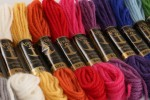 Anchor Tapestry Wool - 10m