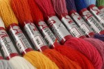 Appletons Crewel Wool - 25m