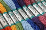 Appletons Tapestry Wool - 10m