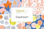 Blend Fabrics - Daydream Collection