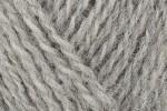 Baa Ram Ewe Pip Colourwork Naturals - Nostell (003) - 25g