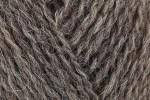 Baa Ram Ewe Pip Colourwork Naturals - Runswick (005) - 25g