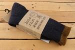 Baa Ram Ewe - British Wool Socks - Hessle - M (UK 4-7)
