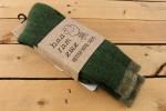 Baa Ram Ewe - British Wool Socks - Nidderdale - M (UK 4-7)