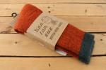 Baa Ram Ewe - British Wool Socks - Viking - M (UK 4-7)