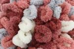 Bernat Alize Blanket-EZ - Warm Clay (37022) - 180g