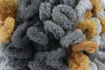 Bernat Alize Blanket-EZ - Harvest Grays (37023) - 180g