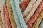 Bernat Blanket 300g - All Colours