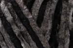 Bernat Crushed Velvet - Deep Gray (16010) - 300g