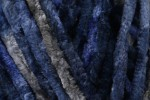 Bernat Crushed Velvet - All Colours