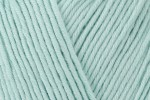 Bernat Softee Baby Cotton - All Colours