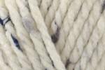 Bernat Softee Chunky Tweeds - All Colours