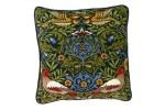 Bothy Threads - William Morris - Bird (Printed Tapestry Kit)