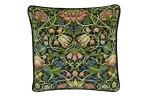 Bothy Threads - William Morris - Bell Flower (Printed Tapestry Kit)