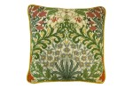 Bothy Threads - William Morris - Garden (Printed Tapestry Kit)