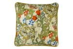 Bothy Threads - William Morris - Golden Lily (Printed Tapestry Kit)