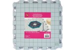 Boye Blocking Board 12 Inch Puzzle Pieces (Pack of 4)