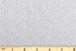 Clothworks - Fairisle Friends - Knit Texture - White (Y2578-116)
