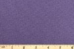 Clothworks - Fairisle Friends - Knit Texture - Lavender (Y2578-27)
