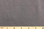 Clothworks - Fairisle Friends - Knit Texture - Grey (Y2578-63)