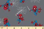 Craft Cotton Co - Marvel Comics - Mini Spiderman (13020847)