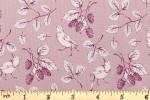 Craft Cotton Co - Garden Birds - Birds and Berries (2655-04)