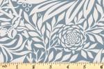 Craft Cotton Co - William Morris - Larkspur (2681-02)