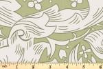 Craft Cotton Co - William Morris - Bachelors Button (2681-05)