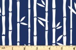 Craft Cotton Co - Kyoto - Bamboo Stems (2707-08)