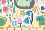 Craft Cotton Co - Quilting Cotton Prints - Chimney Meadows (CM-01)