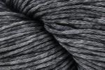 Cascade Cantata - Black (04) - 100g