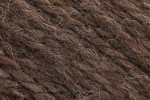 Cascade Ecological Wool - All Colours
