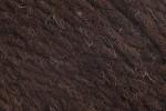 Cascade Ecological Wool - Ebony (8095) - 250g