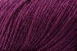 Cascade Heritage Silk - All Colours