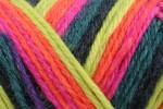 Caron Simply Soft Stripes - All Colours