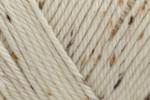 Caron Simply Soft Tweeds - All Colours