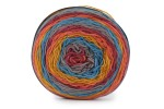 Caron Big Cakes - All Colours