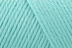 Caron Simply Soft - All Colours