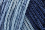 Caron Simply Soft Ombre - All Colours