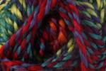 Cygnet Boho Chunky - All Colours