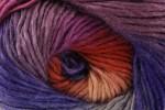 Cygnet Boho Spirit - All Colours