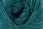 Cygnet Boho Spirit Solids - All Colours