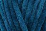 Cygnet Chenille Chunky - All Colours
