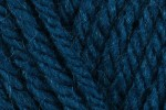 Cygnet Chunky - All Colours