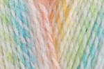 Cygnet Kiddies Kaleidoscope DK - All Colours