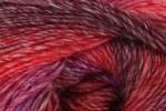 Cygnet Prism DK - All Colours