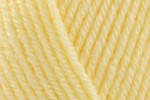 Cygnet NEW Pure Baby DK - All Colours