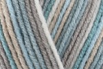 Cygnet Pure Baby Prints DK - All Colours