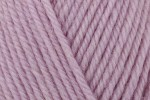 Cygnet Pure Wool Superwash DK - All Colours