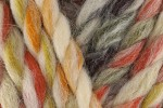 Cygnet Seriously Chunky Wool - All Colours